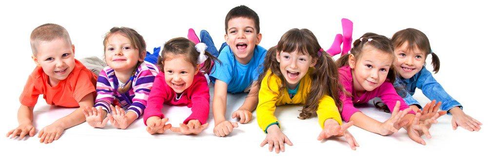 І просто приходьте до нас в гості. Дошкільний навчальний заклад ясла – садок  ... 07507ac365491
